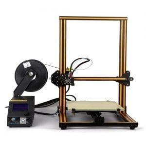 پرینتر سه بعدی Creality 3D CR-10