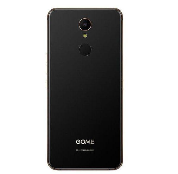 گوشی gome u7 ، خرید و قیمت