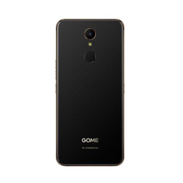قیمت و شخصات گوشی موبایل gome u7 mini