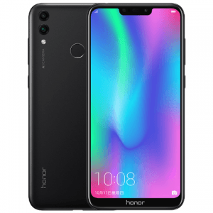 گوشی موبایل هواوی huawei honor 8c