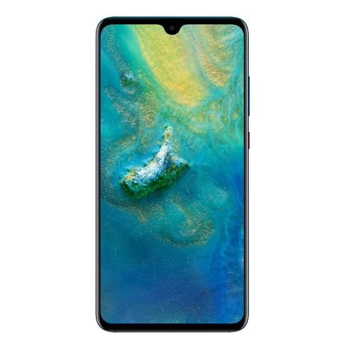 گوشی هواوی میت 20 | Huawei Mate 20 64GB