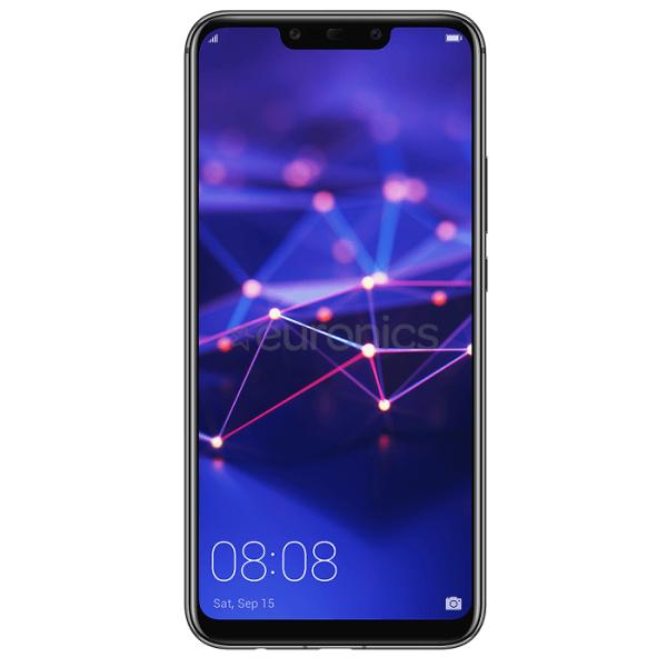 گوشی هواوی میت 20 لایت | Huawei Mate 20 Lite 6/64GB