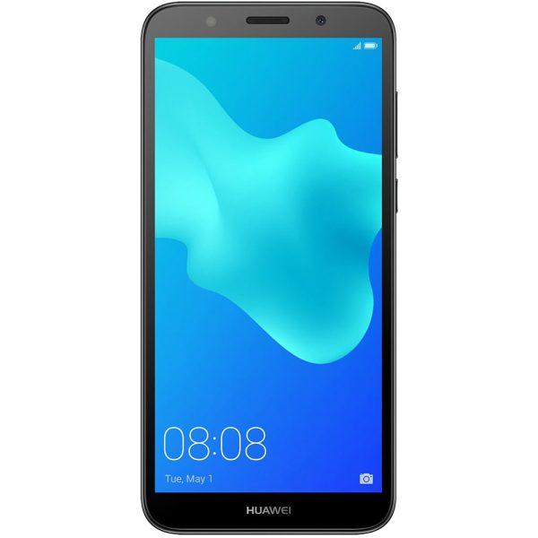 گوشی موبایل huawei y7 prime 2018