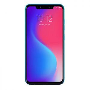خرید و قیمت گوشی لنوو lenovo s5 pro