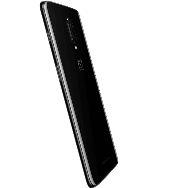 گوشی موبایل وان پلاس 6t ، مشخصات گوشی oneplus 6t