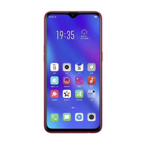 گوشی موبایل اوپو k1 - oppo k1