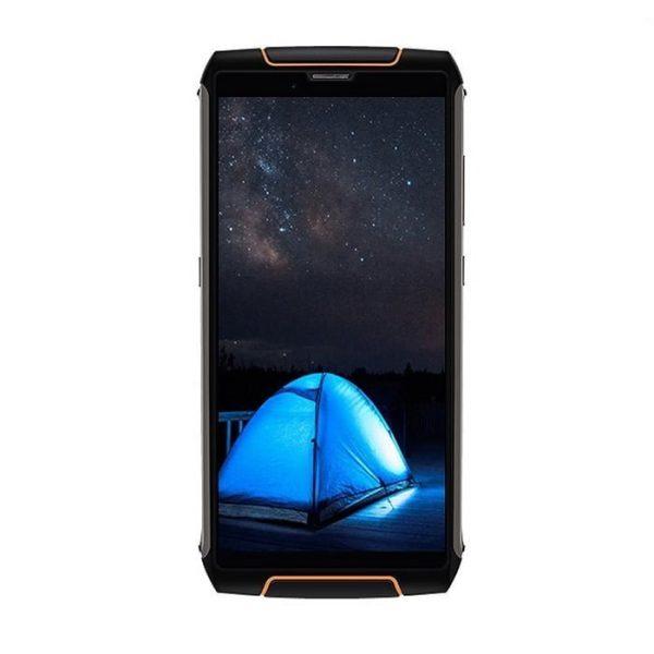 گوشی موبایل کوبات cubot king kong 3