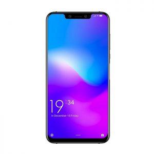 عکس و مشخصات گوشی الفون مدل elephone a5