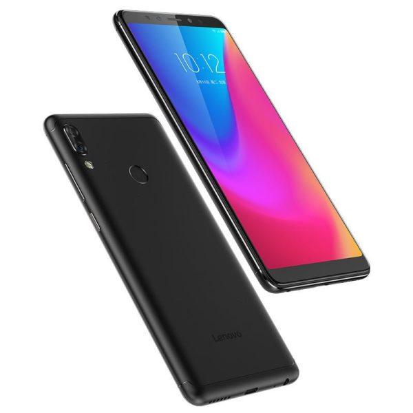 عکس و مشخصات گوشی موبایل لنوو lenovo k5 pro