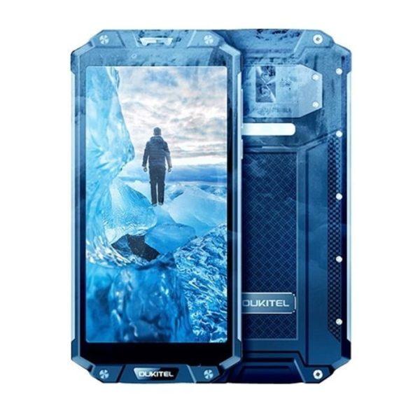 گوشی موبایل ضد ضربه و ضد آب و عکس های اوکیتل wp2 oukitelگوشی موبایل ضد ضربه و ضد آب و عکس های اوکیتل wp2 oukitel