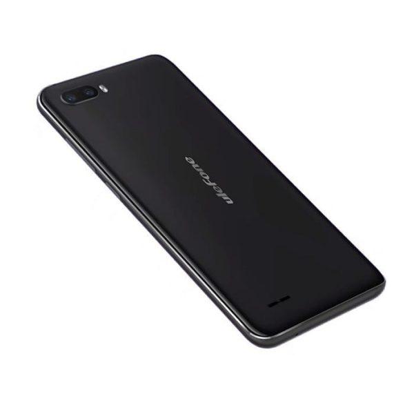 مشخصات و عکس گوشی ulefone s1 pro ، یولفون s1 pro