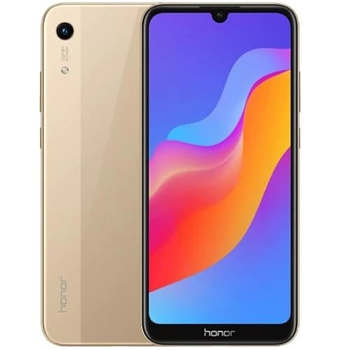 خرید و قیمت گوشی موبایل هواوی HOnor play 8a