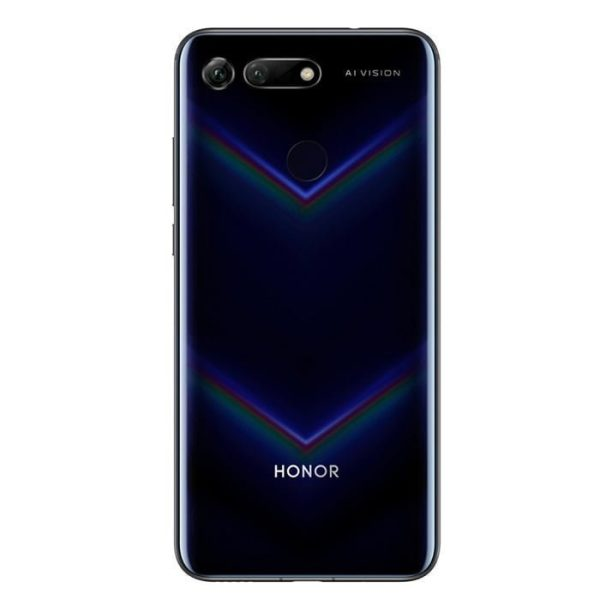 مشخصات و خرید گوشی هواوی آنر huawei honor v20