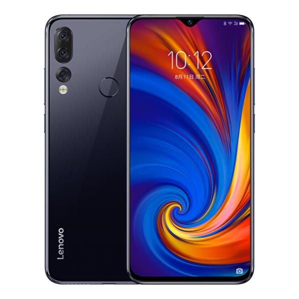 عکس ، خرید و مشخصات گوشی لنوو lenovo z5s