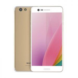 گوشی موبایل شارپ z3