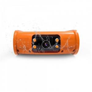 دوربین کنترلی زیر آب ROV POSEIDON Drone