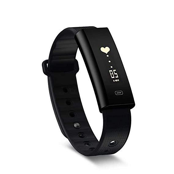 ساعت ورزشی Zeblaze Arch Plus