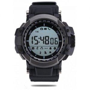 ساعت ورزشی Zeblaze MUSCLE BT