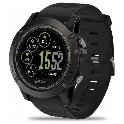 ساعت هوشمند Zeblaze VIBE 3 HR