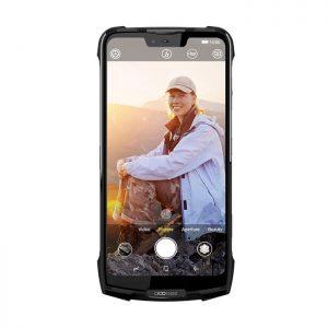 گوشی doogee s90