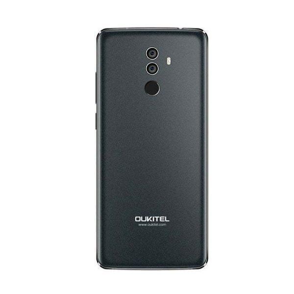 عکس و مشخصات گوشی oukitel k8