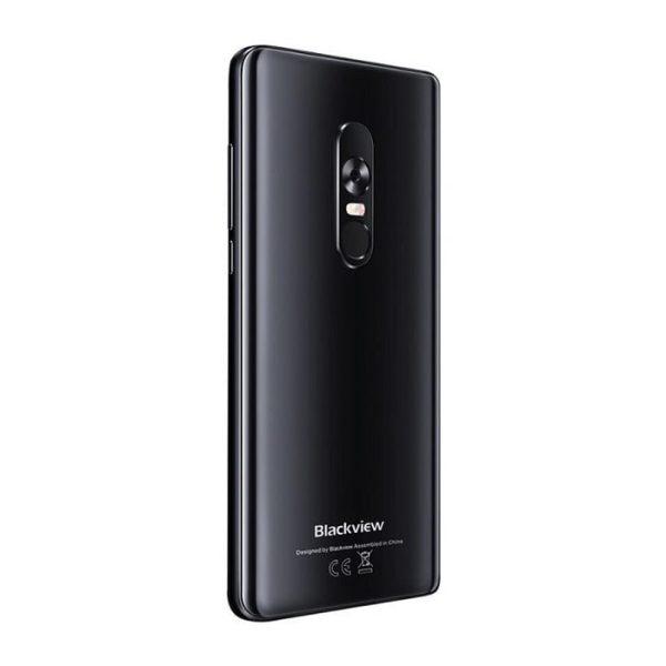 گوشی و دیتاپروژکتور Blackview Max 1