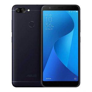 گوشی asus zenfone 4 max plus m1