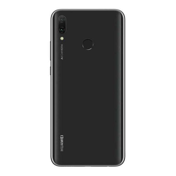 گوشی موبایل huawei y9 2019