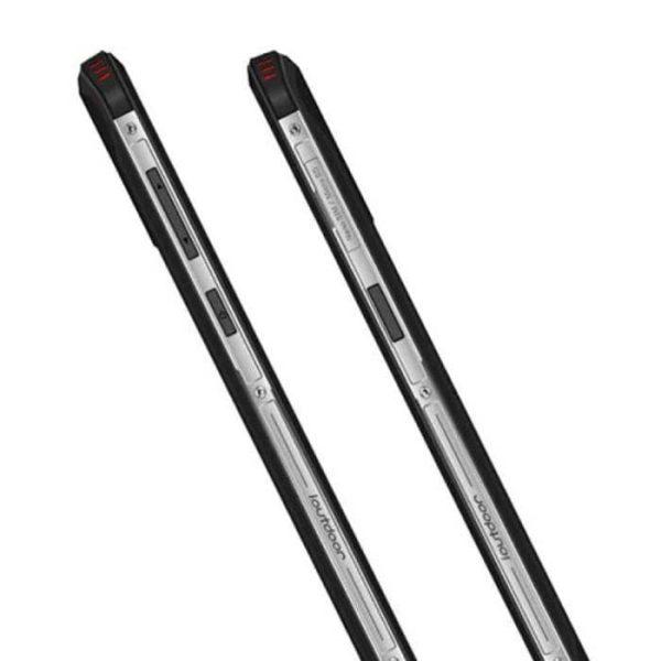 گوشی ضدآب خرید ioutdoor Polar 3