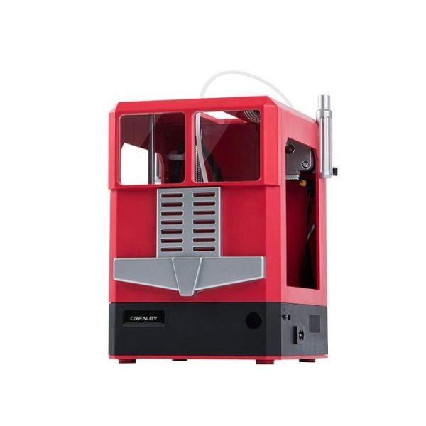 پرینتر سه بعدی Creality 3D CR-100