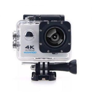 دوربین ورزشی HAMTOD H9A pro