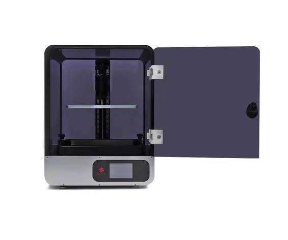 پرینتر سه بعدی Kelant S400