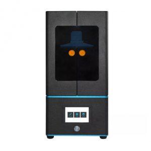 پرینتر سه بعدی TRONXY Ultrabot