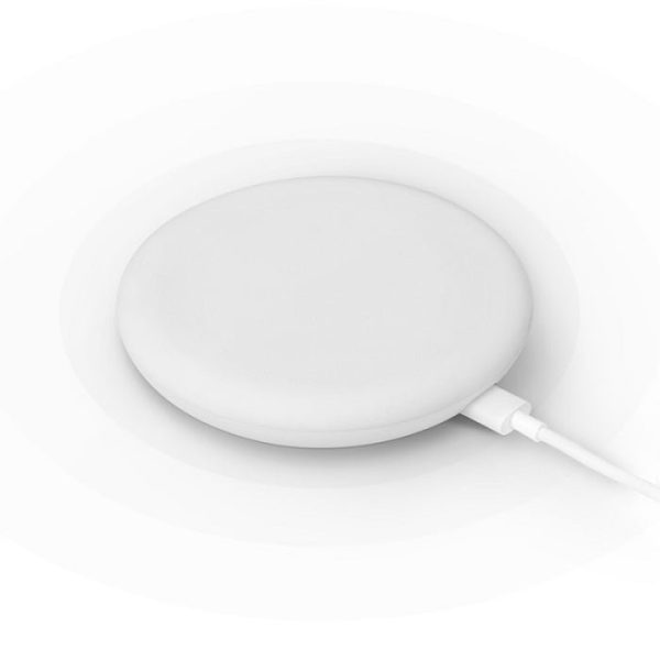 شارژر بی سیم Xiaomi 20W Wireless Charger
