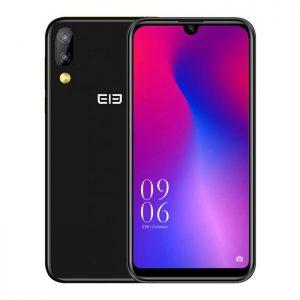 گوشی موبایل elephone a6 mini