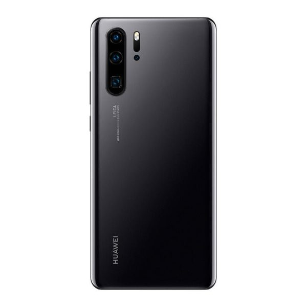 گوشی هواوی huawei p30 pro
