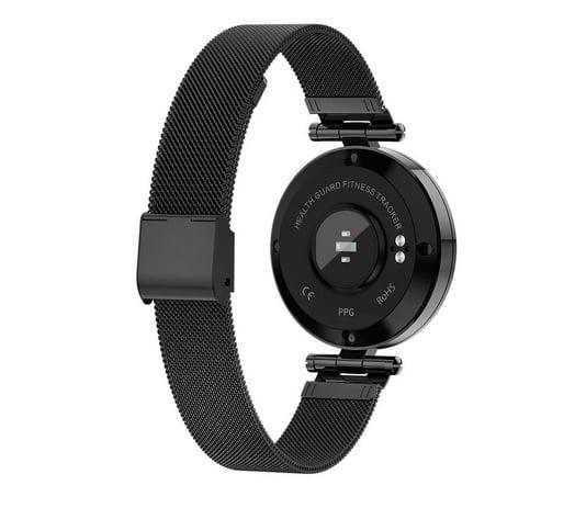 ساعت هوشمند زنانه Bakeey X10