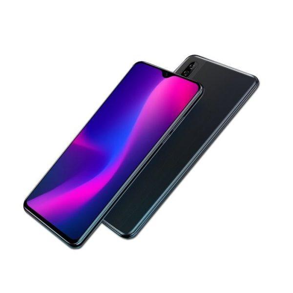 گوشی موبایل blackview a60