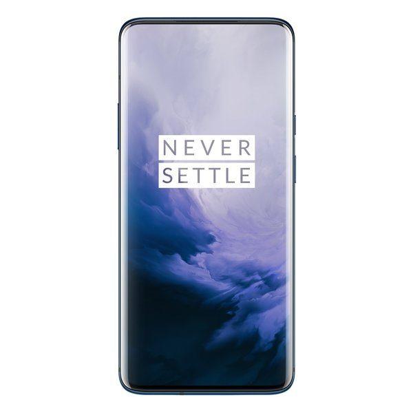 گوشی موبایل وان پلاس 7 پرو ، oneplus 7 pro