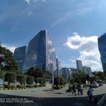 نمونه عکس دوربین گوشی umidigi a5 pro
