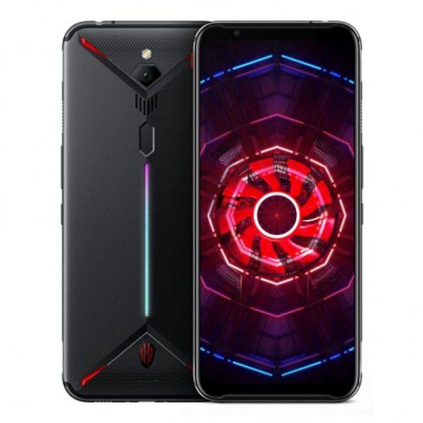 گوشی ZTE Nubia Red Magic 3