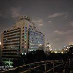 نمونه عکس گوشی شیائومی Mi CC9