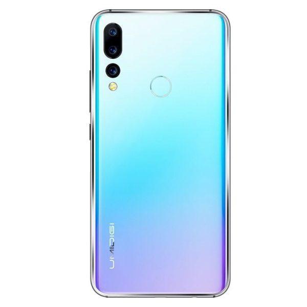 گوشی umidigi a5 pro