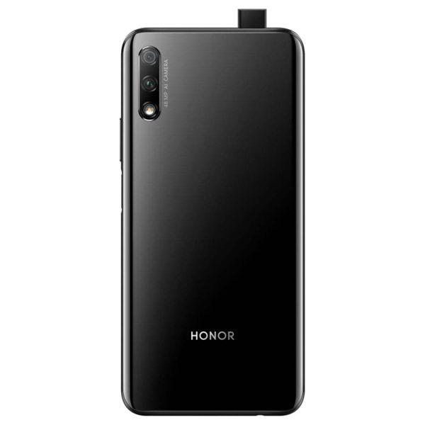 گوشی هواوی honor 9x