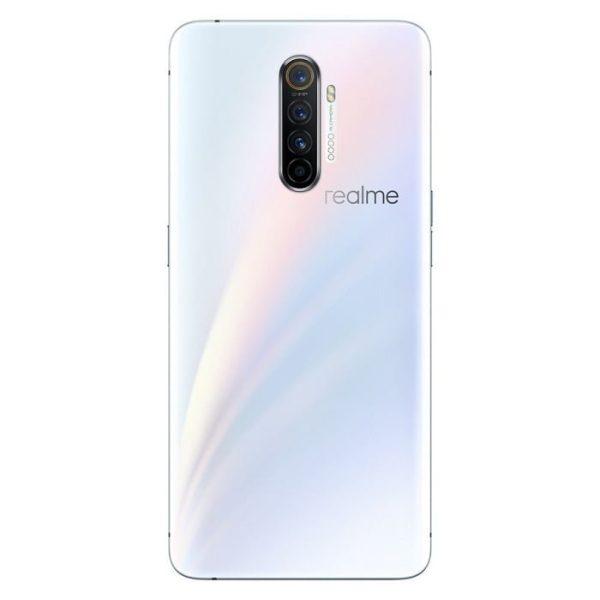 گوشی موبایل OPPO Realme X2 Pro