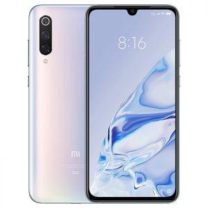 گوشی شیائومی Mi 9 Pro 5G