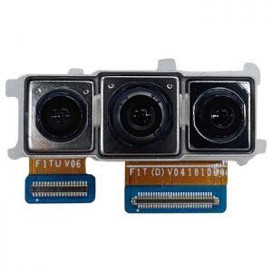 لنز دوربین اصلی گوشی شیائومی Mi 9