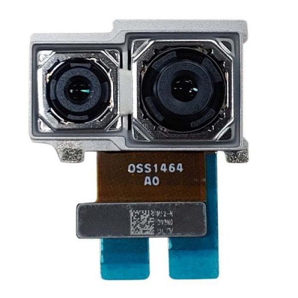 لنز دوربین اصلی گوشی شیائومی Mi 9 SE