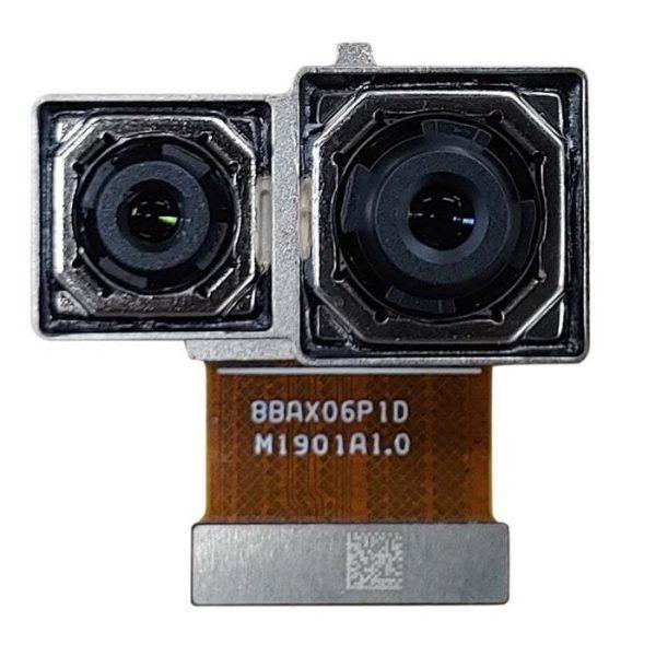 لنز دوربین اصلی گوشی شیائومی Mi 9T/Mi 9T Pro