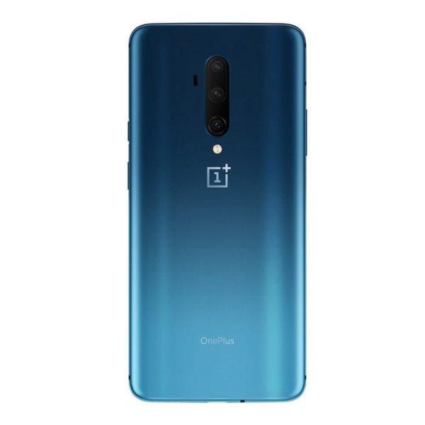 گوشی موبایل وان پلاس 7T پرو